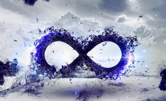 deep_blue_infinity