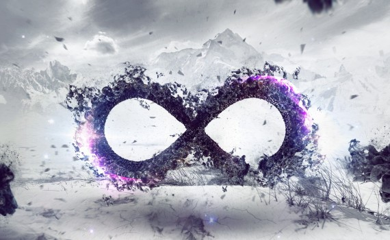 infinity-3d-hd-wallpaper-1920x1080-2413