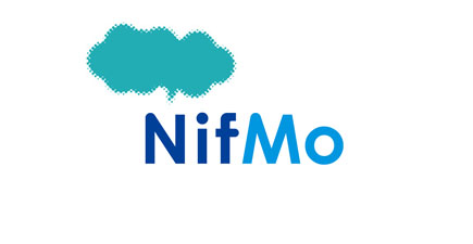 nifmo_comment