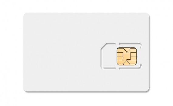 blank-sim-card